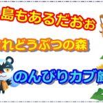 【あつ森】のんびりカブ厳選☆売り島の最高カブ価629ベルも無料開放♪